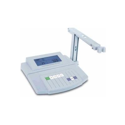 Digital TDS/Conductivity Meter - LMCM-20