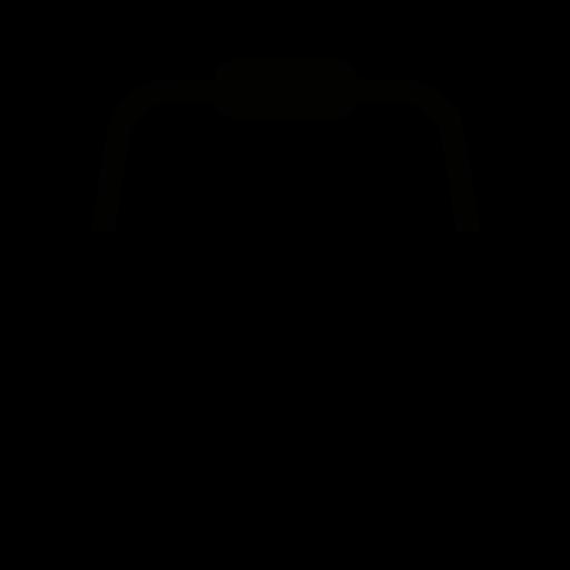 OIML Standard Weights - Class E2