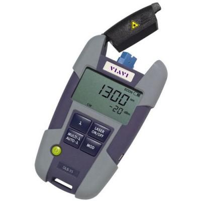 Optical Laser Source OLS-35