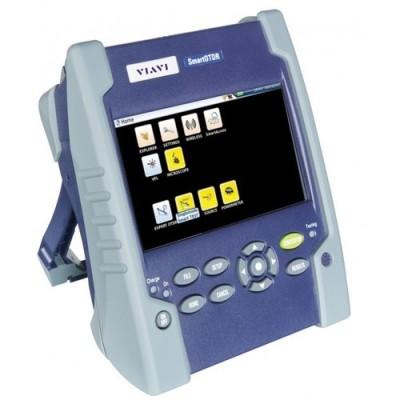 OTDR �Smart OTDR 100AS 30/30dB Smart OTDR 100AS