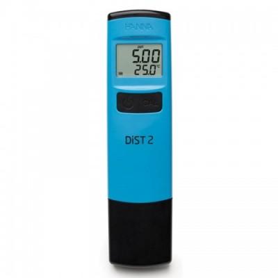 TDS Meter HI-98302